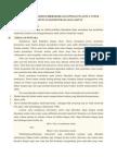 Standarisasi Natrium Hidroksida Dan Penggunaannya Untuk Penentuan Konsentrasi Asam Asetat