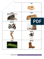 Imatges del Registre.pdf