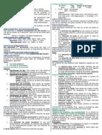 16. Ef - Redes - Ipv6