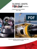 %2Febs%2Fsites%2Fwww.weldingunits.com%2Fweb%2Fassets%2Fimages%2Ffeatures%2Fwelding_units_brochure_2014.pdf