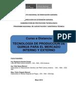 Modulo_IIa-1.pdf