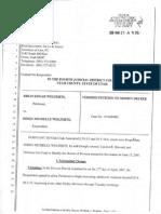 Verified Petition to Modify Divorce Decree 27 March 2008.pdf