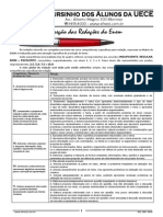 Tabela - Criterios do ENEM - 08 11 2014.pdf