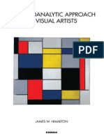 James W. Hamilton-A Psychoanalytic Approach to Visual Artists-Karnac Books (2012).pdf