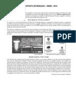 Propostas de Redacao ENEM - 2009a 2013.pdf