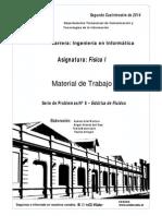 estática_de_fluidos