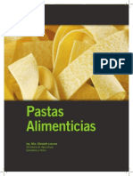 57 07 Pastasalim.pdf Wil