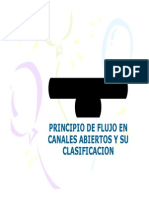 presentacion_2_[Modo_de_compatibilidad].pdf