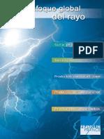 PDF PDF Cat Franklin ESP 2006 Fev07