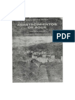 Abastecimientos de Aguas-simon Arocha 144