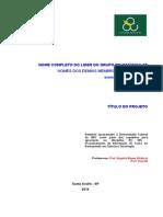 PI-Modelo Relatorio Projetov2