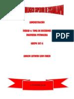 ADMINISTRACIÓN UNIDAD 4.docx