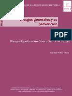 Manual-basico2-2 Riesgos Ligados Medioambiente Trabajo