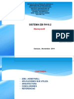 exposicion de informatica 1- 7sv-1.pptx
