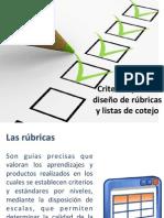 diseño_rubricas