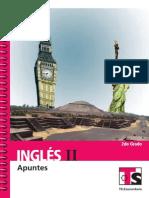 TS-APUN- INGLES-2-P-001-384A.pdf