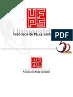presentacion_UFPS_2007