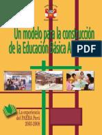 modelo_construccion_EBA.pdf