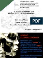 Impactos_socioambientais