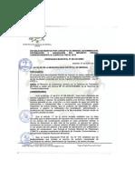 PLAN_10604_ORDENANZA003_2012_2012