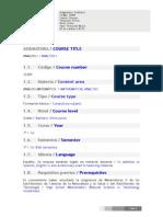 16389 Analisis-I Fisica.pdf