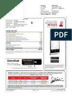 T001-0221511356.pdf
