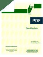 Manual_postura.pdf