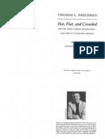 18a Friedman Part 1