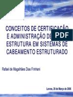 Apostila-Cabos e Conectores