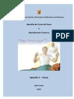 cursodepasse2014-140316161947-phpapp01