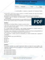 Lista-de-exercício-Direito-3º-ano-2º-Bimestre-P1.pdf