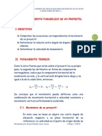 2º_informe_-_lab_fisica1