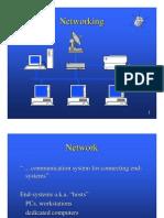 osi ppt in pdf