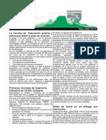Articulo Ucab