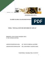 4.-Examen Global Taller de Investigacion II Julio Cesar Angeles Cruz 09070446