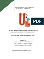 TESIS LABORATORIO.pdf
