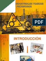 residuosindustrialespeligrosos-140701222537-phpapp01.pptx