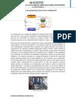 SISTEMA DE REFRIGERACION POR COMPRESION.docx