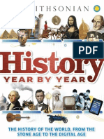 History Year by Year