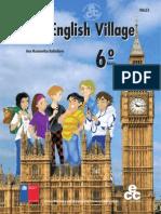 Ingles Estudiantepdf 6°