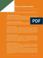 calefon_solar.pdf