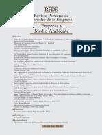 lorenzodelapuente1.pdf
