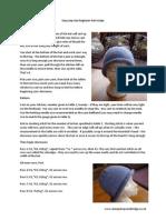 total-beginner-hat2.pdf