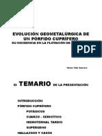 C Magistral4 HectorVeliz PRESENTACION