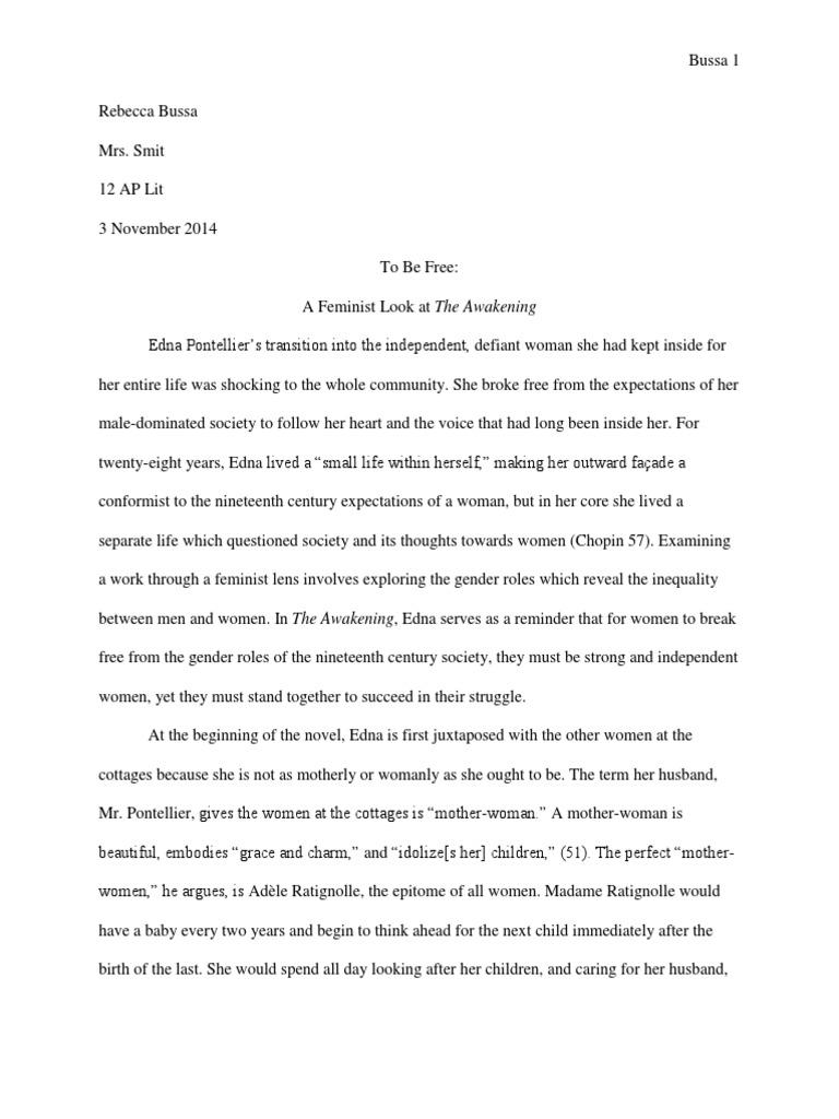 Ielts general essay types