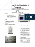 Informe previo 5 EE-513M.docx