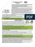 nivelación ética 4 periodo.docx