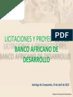 Banco_Africano_de_Desarrollo__Licitaciones_y_Proyectos_2013.pdf