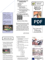 Antonio Broshure DIBUJO ARQUITECTONICO 2014-2015ok.pdf