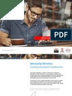 brochure_wcc.pdf